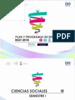 PROGRAMA_CIENCIAS-SOCIALES_2018-08-14 (1).pdf