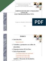 ELECTROOBTENCIÓN DE ZINC.pdf