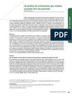 A_licitude_civil_da_prática_da_ortotanásia_por_médico.p df