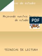 anexo17-mejorartcnicasdeestudio-lecturaymemoria-120926041102-phpapp02.pdf