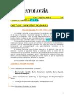 Psicopato Otro Resumen (3)