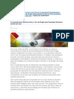 28-07-2017-III Levantamento Nacional Sobre o Uso de Drogas Pela População Brasileira Já Está Nas Ruas