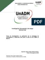 Informe Final Apa