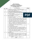 CE104_Detailed_LoP.docx