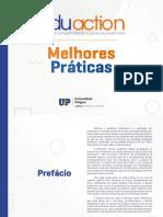 Melhores_Praticas_EduAction