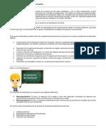 LOCALIZACIÓN DE PLANTA.docx