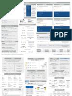 r-cheat-sheet.pdf
