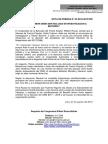 """Np 04 - """"Keiko Fujimori Debe Ser Incluida en Investigación a Becerril"""" (27 Ag-2018)"""