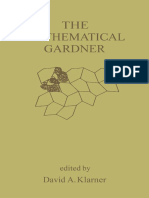 1981_Book_TheMathematicalGardner.pdf
