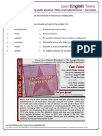 films_and_entertainment.pdf