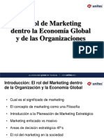 a.- Introducción al Marketing-rev(2)