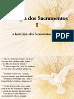 Instituição dos sacramentos.pdf