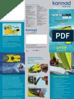 734 Kannad Marine Safelink SOLO DL LR.pdf