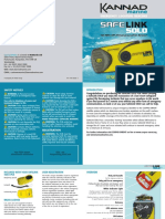 181 Safelink Solo UserManual EN FR SP GE LR.pdf