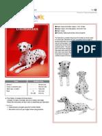 CNT-0009960-01.pdf
