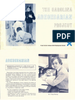 1974_abc_brochure.pdf