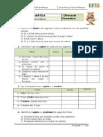 1.FT_funções_sintáticas7.docx