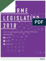 Informe_Legislativo_2018