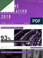 Presentación Informe-Legislativo Final