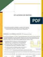Fresnel2006.ppt