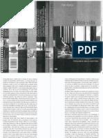 A boa vida capitulo 1.pdf