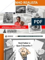 Desenho-Realista-Aprenda-a-Desenhar-com-Carlos-Damasceno.pdf
