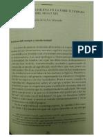 Cuerpo y mujer_María Hurtado.pdf