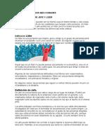 TIPOS DE LIDERAZGOS MA.doc