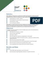 SAM 5.2. Asset Registration