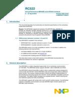 MFRC522.pdf