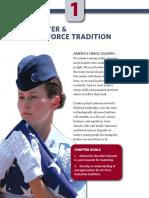 L2L_Mod1_Ch1_AF_Tradition_B81658040C0E9.pdf