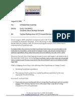 AD 72 public memo  0826.pdf