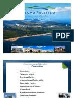 Panama-Pacifico.pdf