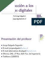 _estadística Libro Héctor Pabón 2