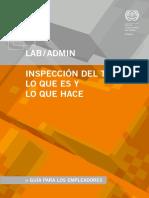 GUIA PARA INSPEC DE TRABAJO - EMPLEADORES.pdf