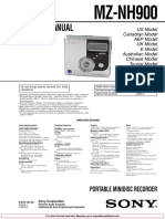 MZ-NH900_sm