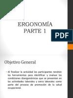 Módulo ERGONOMIA PARTE 1.pdf