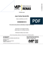 certificado_3350065901613