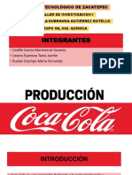 Expo Producto 1
