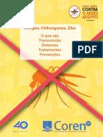 dengue-chikungunya-e-zika.pdf