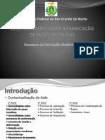 Aula2_-_Generalidades.pdf