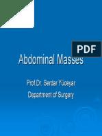 Abdmasses.pdf