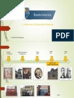 2. reseña histórica y etapas de la educación especial.pptx