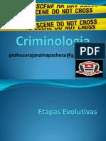 CRIMINO 1 EMAIL.pdf