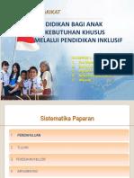 Hakikat Pendidikan ABK 2018.ppt