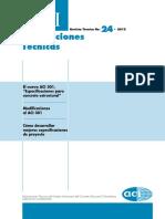 301-05.pdf