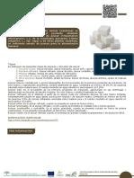 5_Azucar.pdf