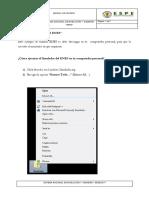 manual_simulador.pdf