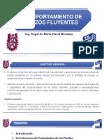 comportamiento de pozos fluyentes.pdf