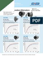 257830856-Manual-M2-pdf